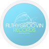 Filthy Groovin  @ No Stress Radio_Fri Jun 24 2016
