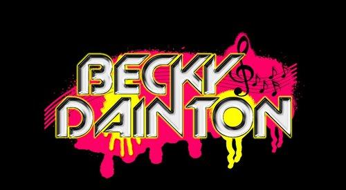 Becky Dainton