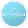 Filthy Groovin Live @ No Stress Radio Friday July 15th 2016