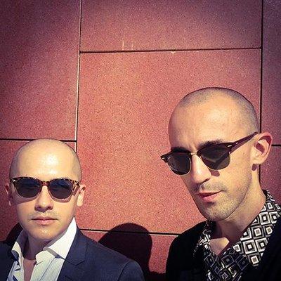 Da Silva & Lino