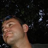 Darren Rivera