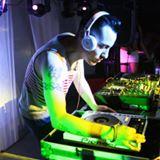 DJ Daniel Cordova