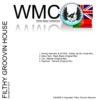 Miami Sampler EP 2010