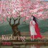 Kuzlaring