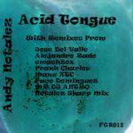 Acid Tongue