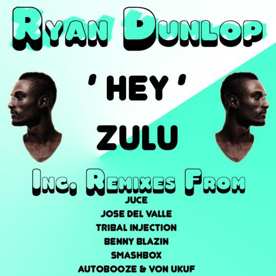Hey Zulu