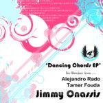 Dancing Chords EP