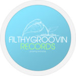 Filthy Groovin Pres FGMG Tribal Injection Live @ 247HouseRadio.comPart2