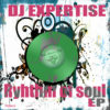 Ryhthm Of Soul EP
