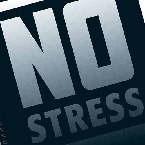 Filthy Groovin – Live @ No Stress Radio_Fri May 27 2016 Part 1