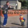 Daddy GO-GO