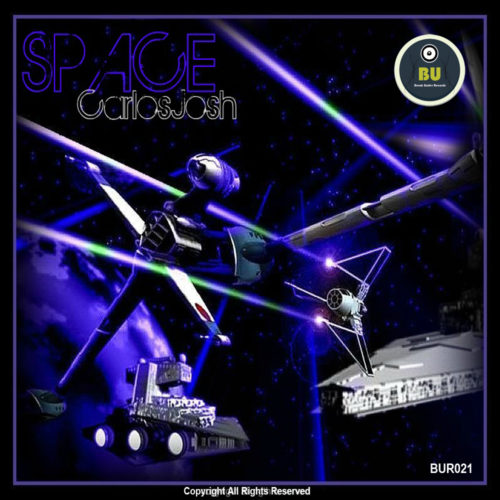Space EP