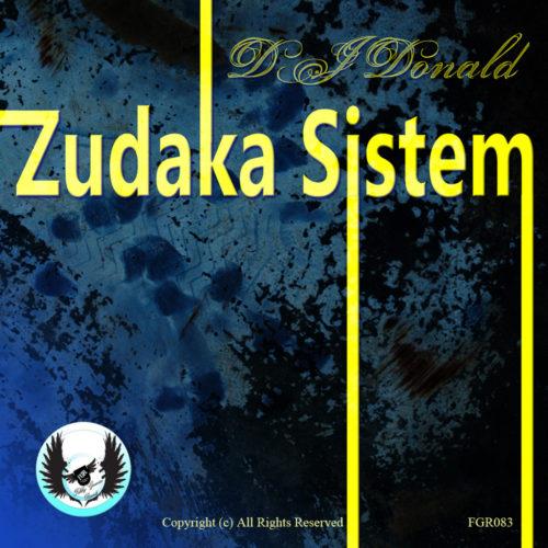 Zudaka Sistem