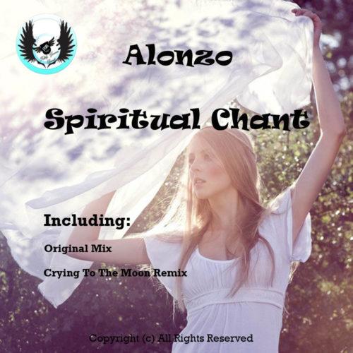 Spiritual Chant