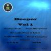 Deeper Vol 1