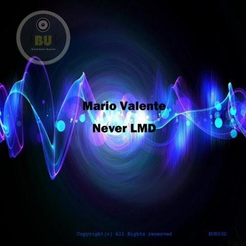 Never LMD