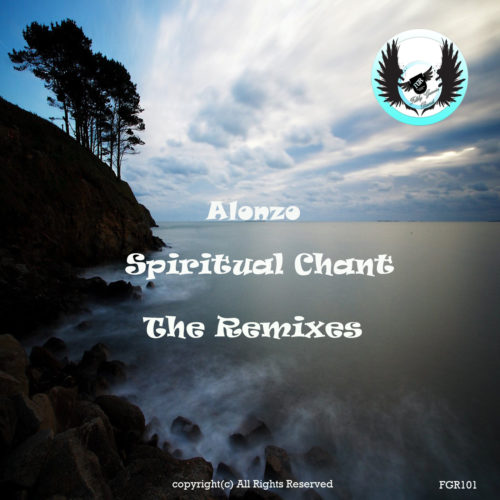Spiritual Chant (The Remixes)