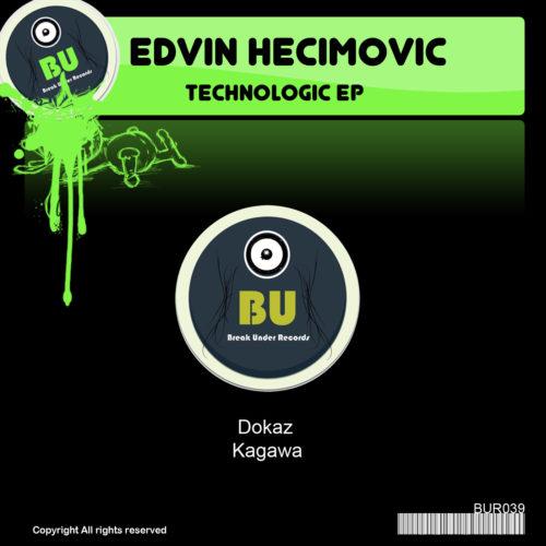 Technologic EP
