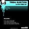 Latin Vibes EP