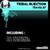 Travel EP