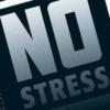 FilthyGroovin Live @ NoStressRadio 21/10/2016