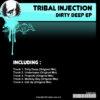 Dirty Deep EP
